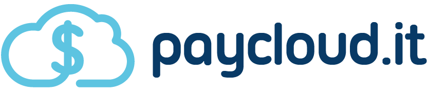 Paycloud.it